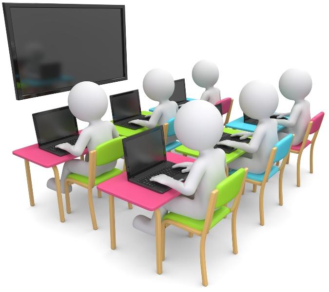 inserimento lavorativo garanzia giovani