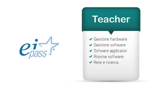 eipass teacher logo
