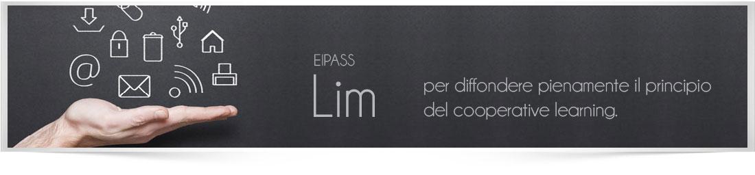 eipass lim
