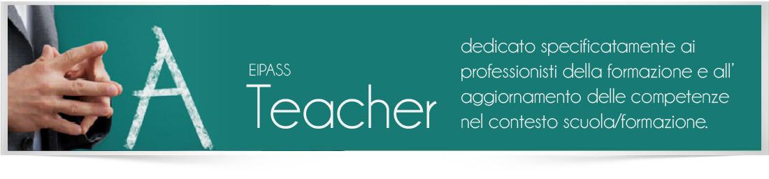 eipass teacher banner