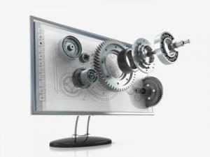 3D-CAD-300x225