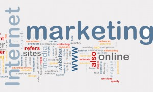web_marketing-300x182