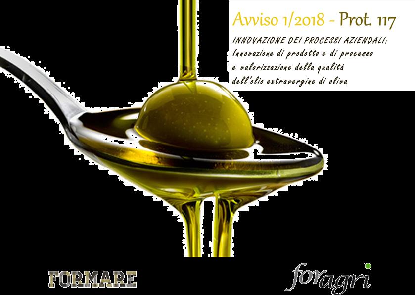 Prot_117_Avviso_1_2018